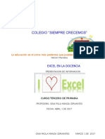343955998-Excel