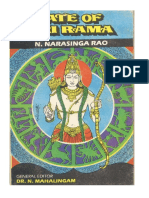 Date-of-Sri-Rama.pdf