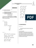 ECUACIONES EXPONENCIALES.pdf