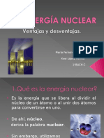 laenerganucleartodosformatos-120530045833-phpapp02