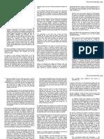 COMP - Pollution Control Law.docx