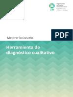 1.b Herramienta de Diagnostico Cualitativo