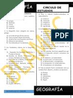 banco de preguntas de geografia.docx