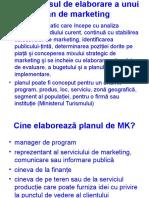 MKTIO_3.3_Plan MK