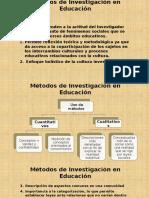 PowerPoint EPD Investigacion