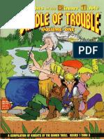 KoDT - Bundle of Trouble - 1.pdf