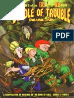 KoDT - Bundle of Trouble - 2