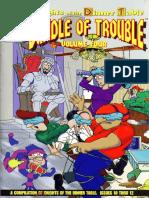 KoDT - Bundle of Trouble - 4.pdf