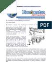 Por Luciano Alermi La información circulante y nuestras prácticas I