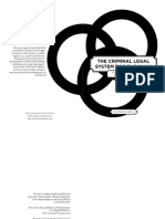 the-criminal-legal-system_print.pdf