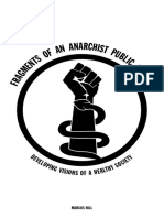 Anarchist Public Health Read