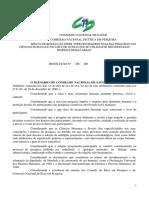 Resolução-CHS-06-abril-2016_-CNS_59ª-RO