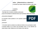 TAREA M17S1 Determinísticos o aleatorios.docx