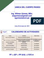 1a-Clase-Mecanica-cuerpo-rigido.pdf