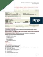 Herramientas Avanzadas Para El Cálculo y Diseño de Instalaciones Eléctricas.guia_2014!15!635_804g_20150415-145220
