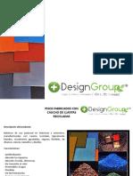 pisos-caucho.pdf