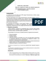 BasesConcurso_MascotaLima2019