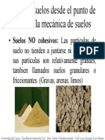 Mecanica de Suelos I ESLAGE (19_20).pdf