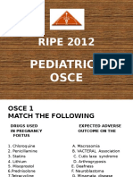 ripe2012pediatricsosce-140504085246-phpapp02