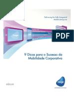 9_Dicas_para_o_Sucesso_da_Mobilidade_Corporativa.pdf