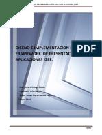 j2ee-framework-esp.pdf