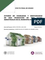 ESTUDIO DE VIABILIDAD Y RENTABILIDAD VENTA NAVES.pdf