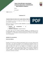 Deber electronica 6.docx