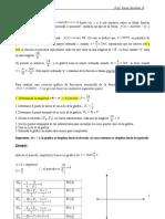 Amplitud, Fase, Ecuaciones Trigonometricas 2008