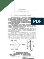 Curs_MI_serie_CHIM_partea-II_2015.pdf