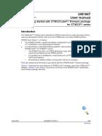 STM32CubeF1GettingStarted.pdf