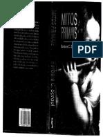 Barbara C. Sproul- Mitos Primais