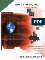 selector-guide.pdf