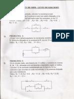 DOC-20170413-WA0000.pdf