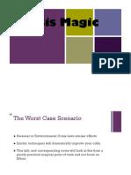 Crisis-Magic.pdf