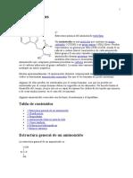 AMINOACIDOS (1).doc