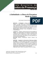 encontros_reais.pdf