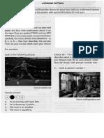 DOC-20170404-WA0011.pdf