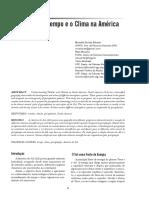 Entendendo o Tempo e o Clima na América.pdf