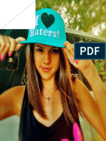 057InstagramOthers.pdf