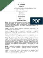 LEY 1015 DE 2006 (1)