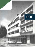 Edificio Rueda