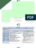 Multigrado Primer Ciclo Bim2 Comparte 2013 14 (1)