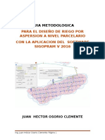 Manual de Riego Parcelario (1)