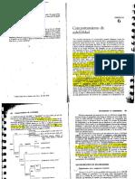 Páginas Desdeidentificación Sistemática de Compuestos Orgánicos _ Shriner - Fuson - Curtin