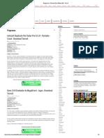 Programas _ Torrrent Dos Filmes HD - Part 5.pdf