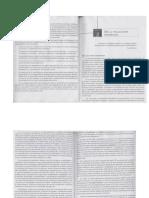 Evaluacion Decretada - Copia