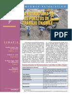 encuesta_estructural_web_2(1).pdf