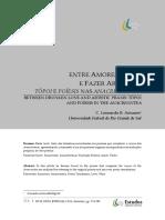 16402-68874-1-PB.pdf
