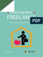informe-la-economia-freelance.pdf