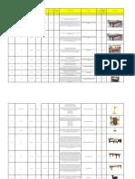 Equipment Brochure (INR)